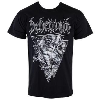 tričko pánské - Behemoth - Xiadz - PLASTIC HEAD, PLASTIC HEAD, Behemoth