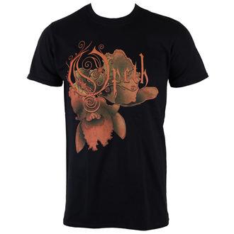 tričko pánské Opeth - Orchid - PLASTIC HEAD, PLASTIC HEAD, Opeth