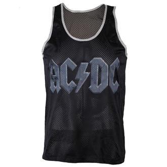 tílko pánské (dres) AC/DC - Highway Lightning - PLASTIC HEAD, PLASTIC HEAD, AC-DC