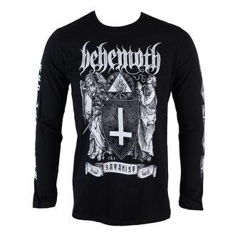tričko pánské s dlouhým rukávem Behemoth - The Satanist - PLASTIC HEAD, PLASTIC HEAD, Behemoth