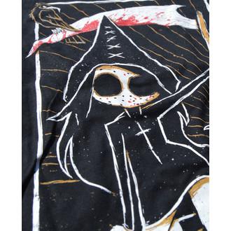 tričko dámské Akumu Ink - The Death Card