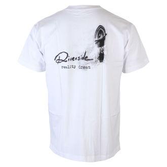 tričko pánské Riverside - Reality Dream - CARTON, CARTON, Riverside