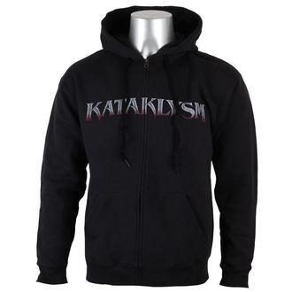 mikina pánská Kataklysm - Like Animals - NUCLEAR BLAST, NUCLEAR BLAST, Kataklysm