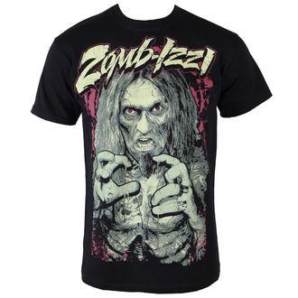 tričko pánské Doga - Zombizzi, NNM, Doga