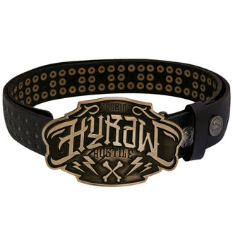 pásek HYRAW - Metal Addict, HYRAW