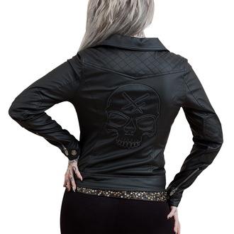 bunda dámská HYRAW - Venom
