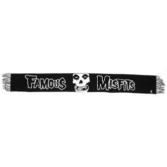 šál FAMOUS STARS & STRAPS - Misfits, FAMOUS STARS & STRAPS, Misfits