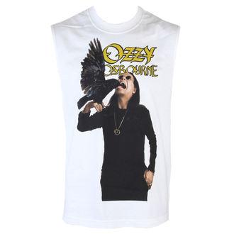 tílko pánské Ozzy Osbourne - Crow Cackle - BRAVADO, BRAVADO, Ozzy Osbourne