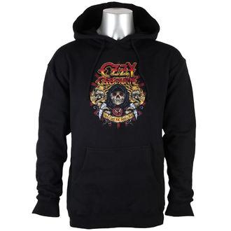 mikina pánská Ozzy Osbourne - Can't Kill - BRAVADO, BRAVADO, Ozzy Osbourne