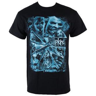 tričko pánské Slipknot - Broken Glass - BRAVADO, BRAVADO, Slipknot