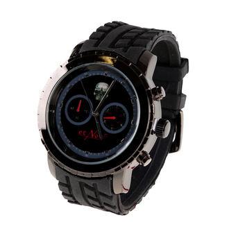 hodinky ETNOX - Cockpit, ETNOX
