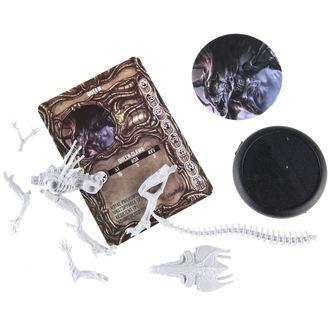 figurka Alien vs Predator (Vetřelec) - Board Game The Hunt Begins Expansion, Alien - Vetřelec