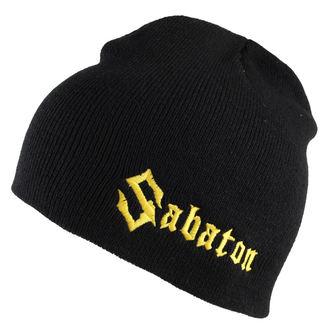 kulich Sabaton - Logo - NUCLEAR BLAST, NUCLEAR BLAST, Sabaton