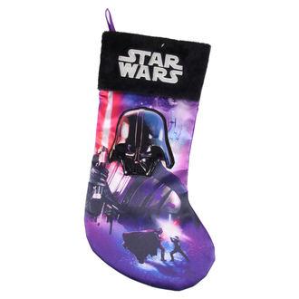 punčocha na dárky Star Wars - Darth Vader