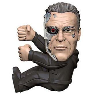 figurka Terminator - T800 Guardian - NECA14747