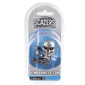 figurka Terminator - Endoskeleton