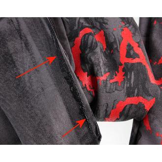 tričko pánské Cannibal Corpse - A Skeletal Domain - PLASTIC HEAD - POŠKOZENÉ, PLASTIC HEAD, Cannibal Corpse
