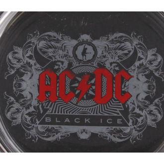 popelník AC/DC - F.B.I.
