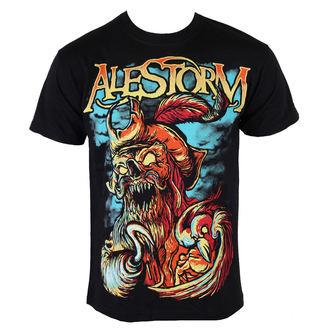 tričko pánské Alestorm - Get Drunk Or Die - ART WORX, ART WORX, Alestorm