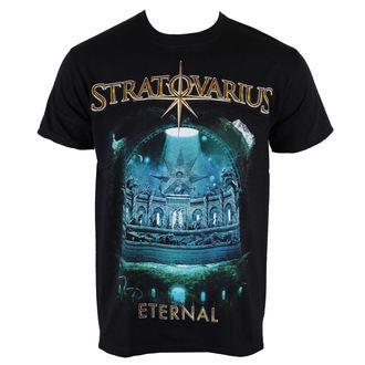 tričko pánské Stratovarius - Eternal - ART WORX, ART WORX, Stratovarius