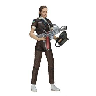 figurka Alien (Vetřelec) - Amanda Ripley - HEO002