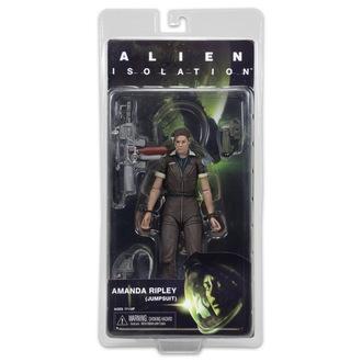 figurka Alien (Vetřelec) - Amanda Ripley