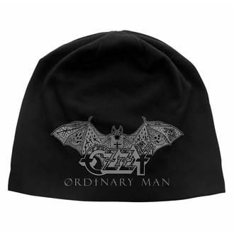 kulich OZZY OSBOURNE - ORDINARY MAN - RAZAMATAZ, RAZAMATAZ, Ozzy Osbourne