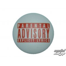 placka malá - Parental Advisory Explicit Lyrics 22 (006)