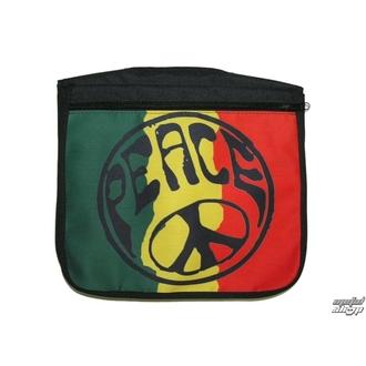 taška menší Peace 2