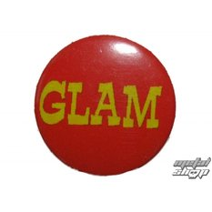 placka - Glam 1