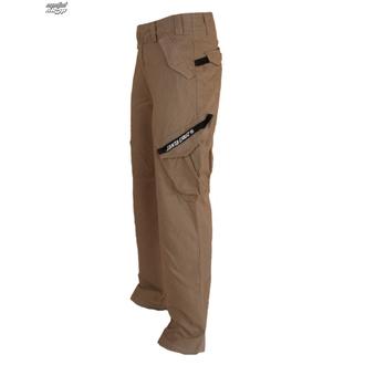 kalhoty pánské SANTA CRUZ - Glock