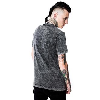 tričko (unisex) KILLSTAR - F* Mondaz - Enzyme