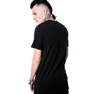 tričko (unisex) KILLSTAR - Harry - Black