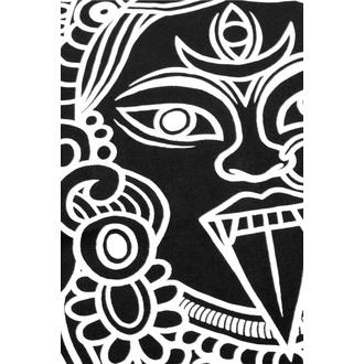 mikina (unisex) KILLSTAR - Kali - Black