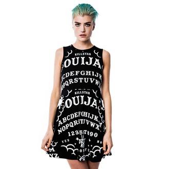šaty dámské KILLSTAR - Ouija - Black