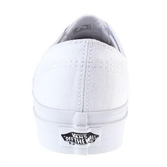 boty dámské VANS - U Authentic Gore (Studs) - TRUE WHITE