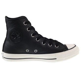 boty CONVERSE - Chuck Taylor All Star - Black/Black