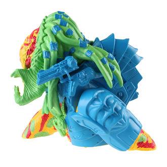 pokladnička Predator - Thermal Unmmasked Predator
