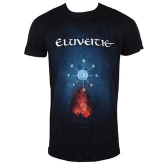 tričko pánské Eluveitie - My Genesis - NUCLEAR BLAST, NUCLEAR BLAST, Eluveitie