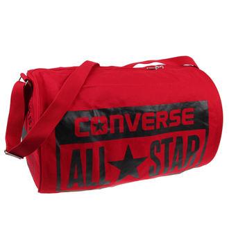 taška CONVERSE - Legacy Barrel - RED