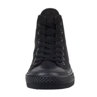 boty CONVERSE - Chuck Taylor All Star II - BLACK, CONVERSE