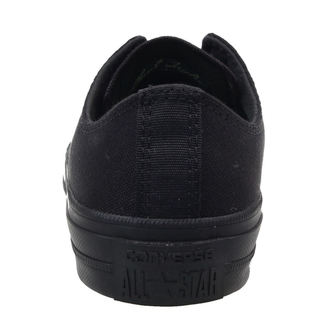 boty CONVERSE - Chuck Taylor All Star II - BLACK