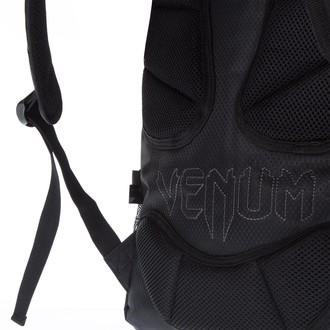 batoh VENUM - Challenger - Black/Black, VENUM