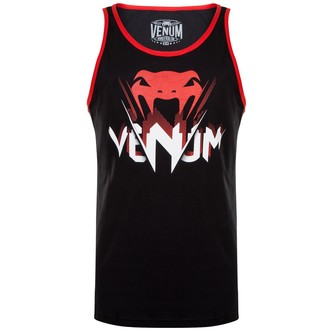 tílko pánské VENUM - V-Ray - Black - 02692-001