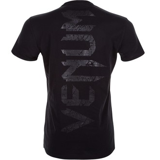 tričko pánské VENUM - Giant - Matte/Black, VENUM