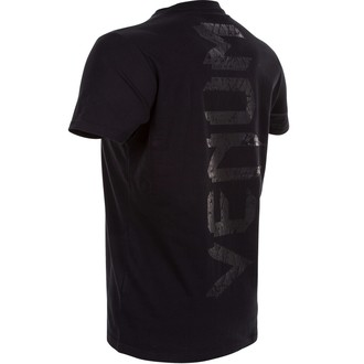 tričko pánské VENUM - Giant - Matte/Black