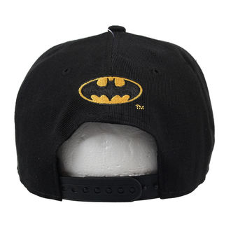 kšiltovka Batman - Greatest Detective - Black - LEGEND