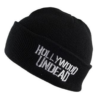 kulich Hollywood Undead - Logo - PLASTIC HEAD - PHHAT089