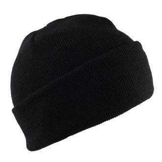 kulich Hollywood Undead - Logo - PLASTIC HEAD, PLASTIC HEAD, Hollywood Undead