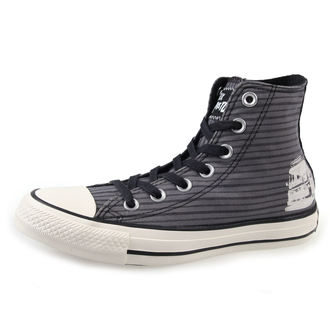 boty CONVERSE - Sex Pistols - Chuck Taylor All Star